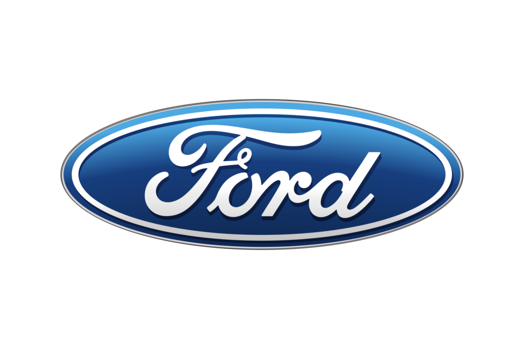 Ford_of_Europe-Logo.wine