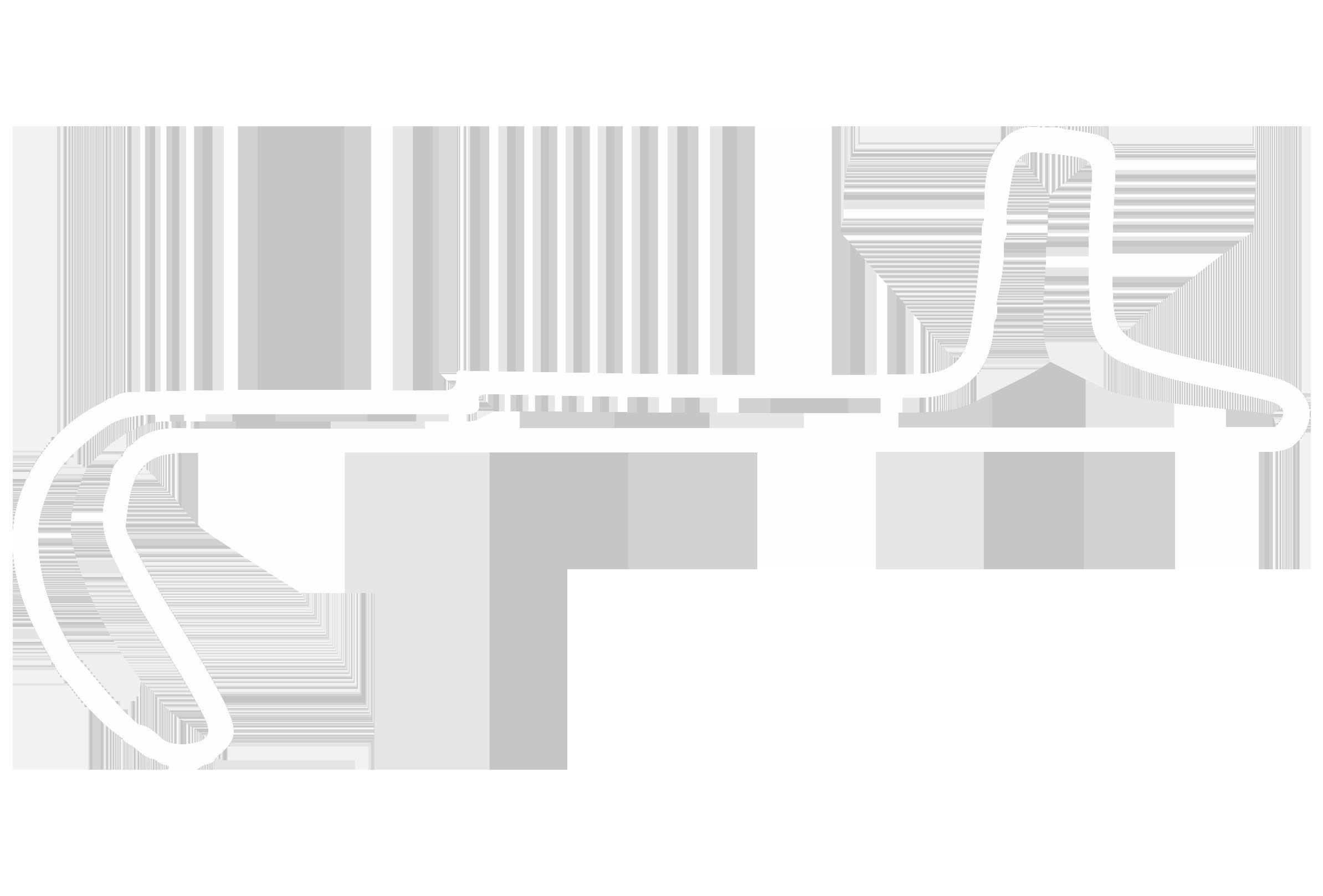 Padborg hvid2