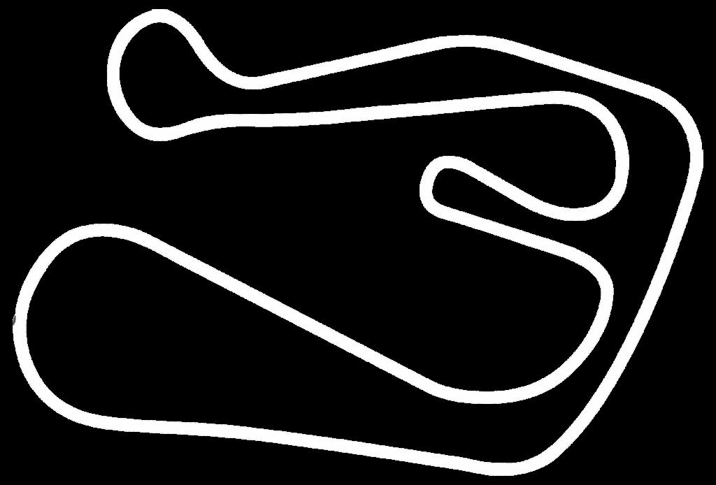 Sturup Raceway track