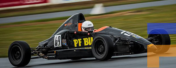 Alexander Müller Formel 5